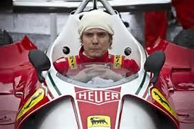 DB as Lauda