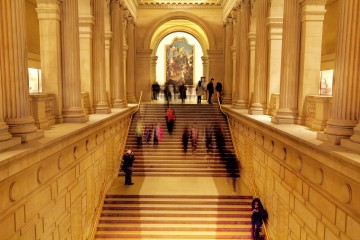 Inside_the_NY_Met