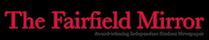 The Fairfield Mirror logo