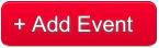 Add Event Button