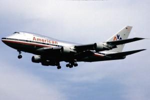 American_Airlines_Boeing_747SP-31_(8216798744)