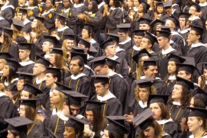 College_graduate_students