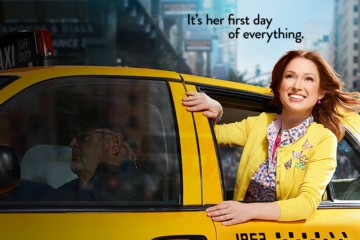 The-Unbreakable-Kimmy-Schmidt3
