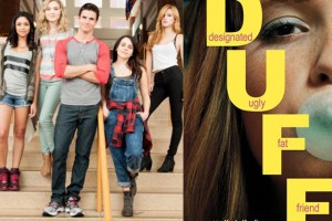 the-duff-movie