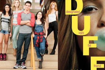 the-duff-movie