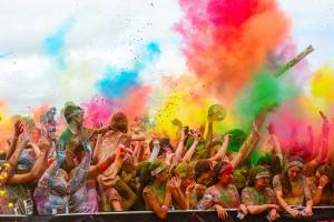 The_Color_Run,_Grand_Prix_Edition_(Melbourne_2014)_(12869502993)