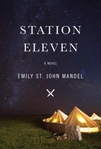 V_Station Eleven