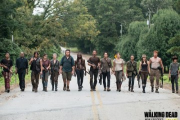 V_The Walking Dead (1)