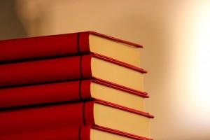 books-109524_640