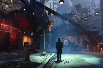 Fallout4_screen2