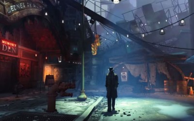 Fallout4_screen2