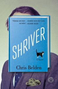 shriver-9781501119392_hr