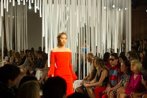 Milly-New-York-Fashion-Week-Spring-Summer-2016-NYFWSS16-39-of-51