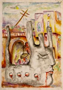 syrian art 3 (1)