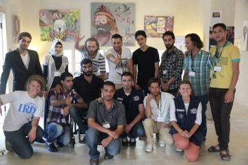 syrian art 4 (1)