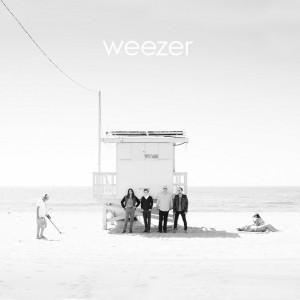 real weezer