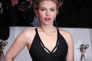 Scarlett_Wikimedia