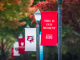 Alumni & Family Weekend 2015