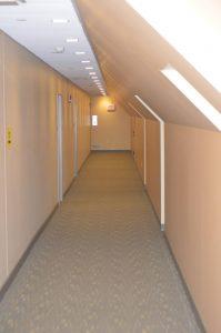 dolan-ghost-hallway