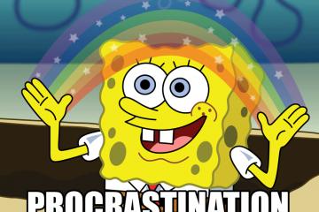 635975588989436589-829848597_spongebob-procrastination