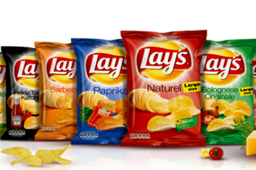 chips-lays-610x259