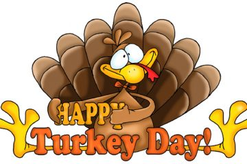 happy-thanksgiving-turkey-clipart-images-happy-thanksgiving-day