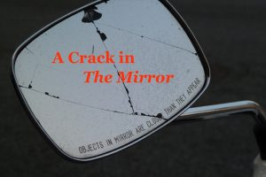 crack-in-the-mirror-title