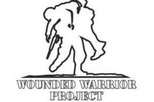 wwp-logo-2