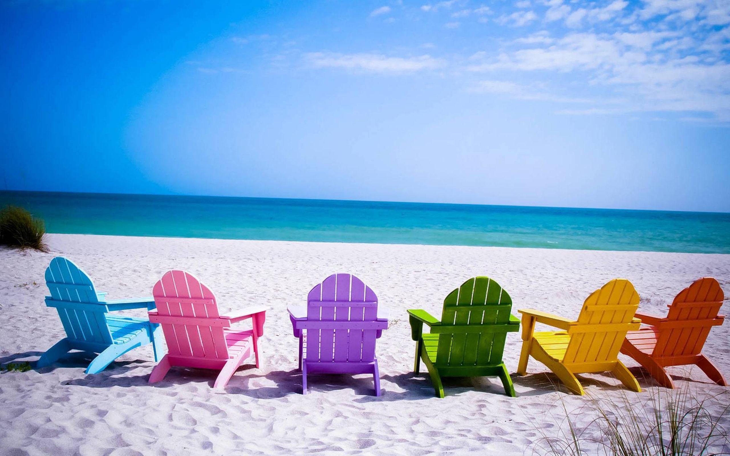summer miss beach break fairfield