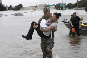 https://fortunedotcom.files.wordpress.com/2017/08/170830_hurricane-harvey-rescue.jpg