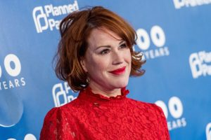 http://www.nme.com/news/film/molly-ringwald-sexual-assault-allegations-2151062