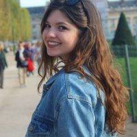 Deanna Carbone