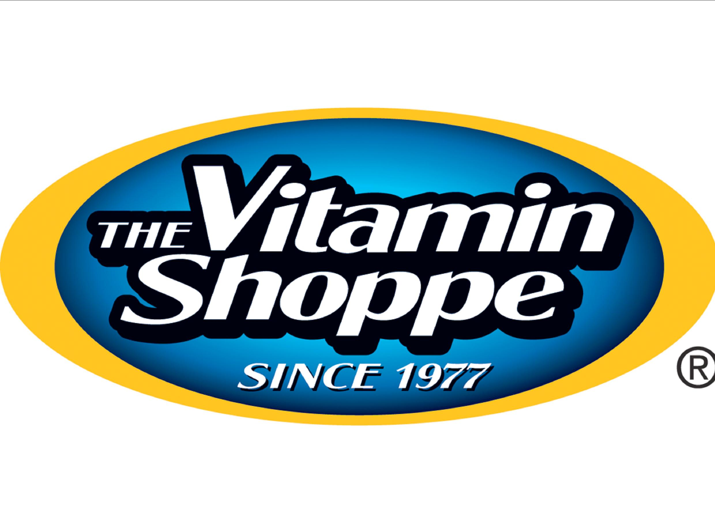 photo relating to Vitamin Shoppe Printable Coupon titled Find out People Vitamin Shoppe Promo Codes 2019 Swypeout